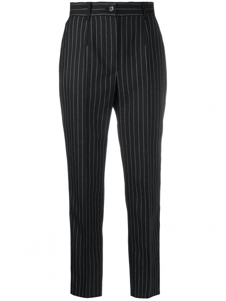 Kalhoty Dolce a Gabbana