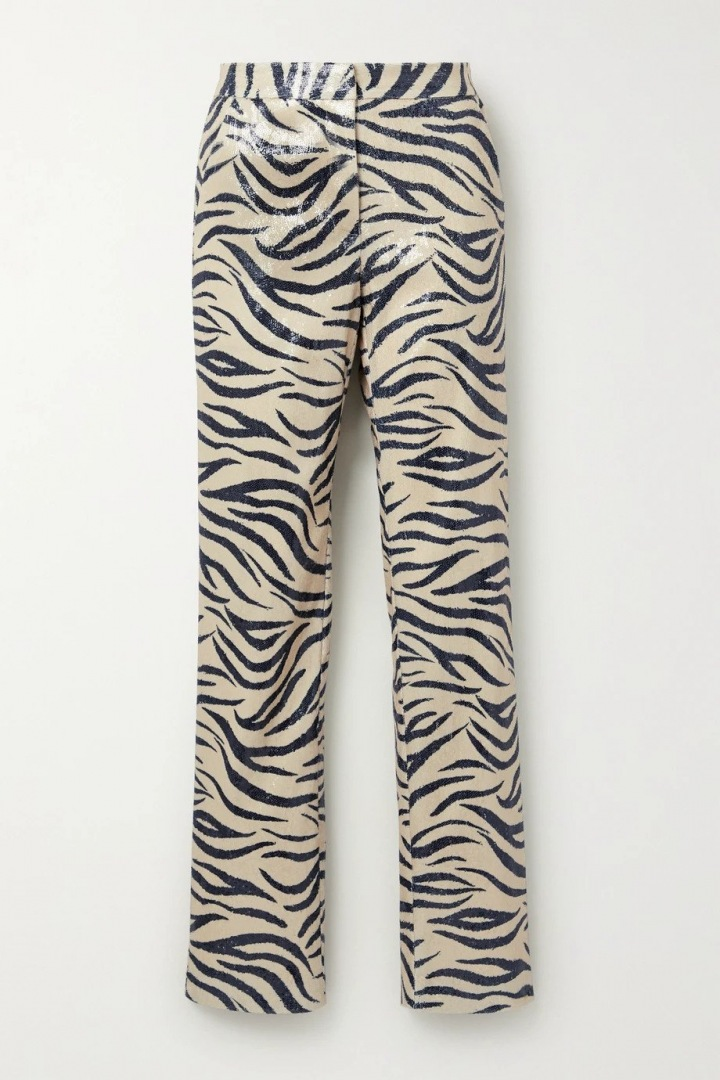 Kalhoty Lapointe