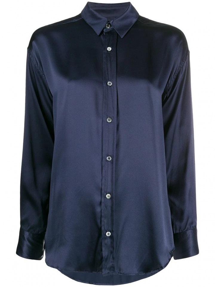 Košile Katherine Hamnett London