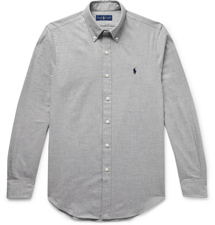 Košile Ralph Lauren
