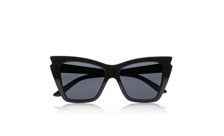 Brýle Le Specs - cena 1160 Kč