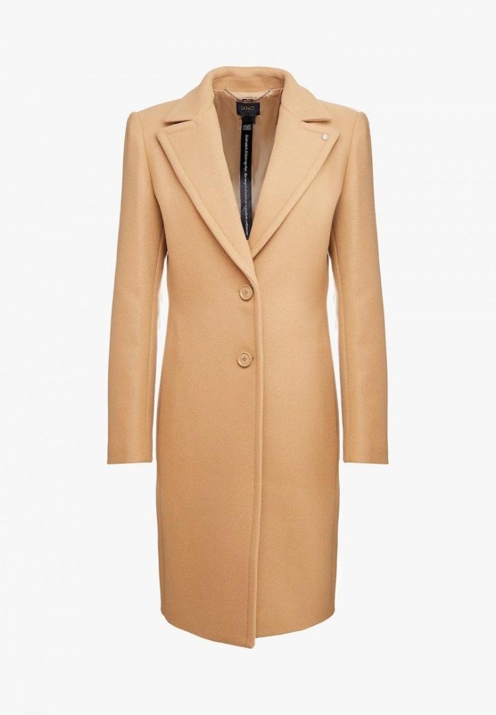 Kabát LIU JO - cena 10560 Kč