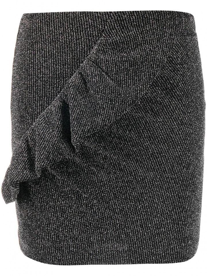 Mini sukně IRO