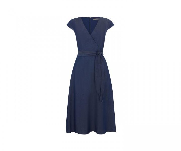 Šaty Oasis - cena 795Kč