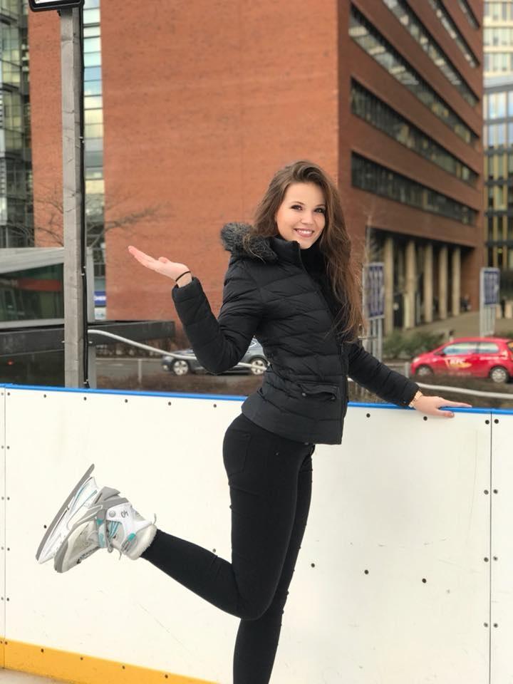 Na led můžete vyrazit třeba rovnou cestou z nákupu a zpříjemnit si den.