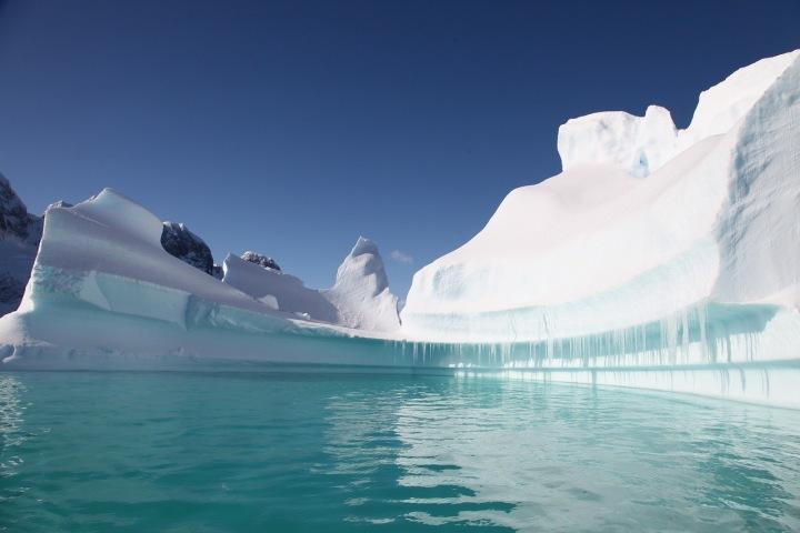 Výprava na Jižní pól