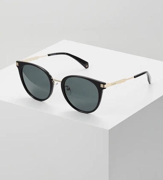 Brýle Polaroid - cena 1440 Kč