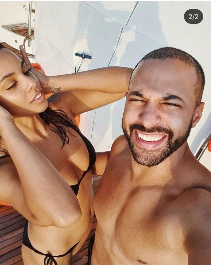 Jsou zamilované páry výsadou sociálních sítí?