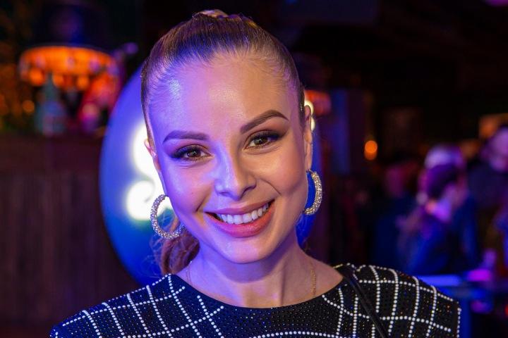Monika Bagárová oslaví dnes Den matek poprvé v nové roli