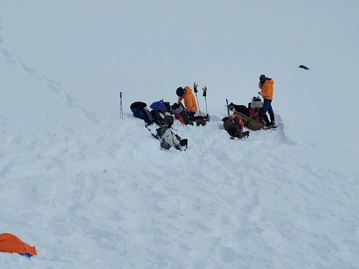 Petr Kellner zahynul 27. března 2021, když se helikoptéra zřítila na Aljašce