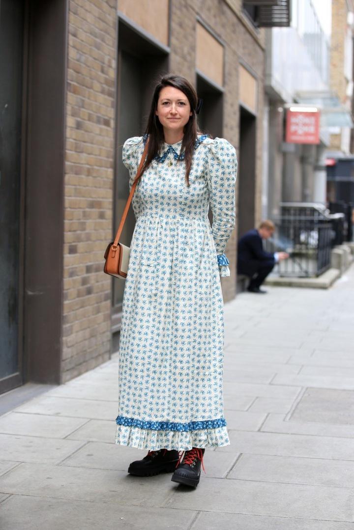 Co říkáte na tyhle šaty?