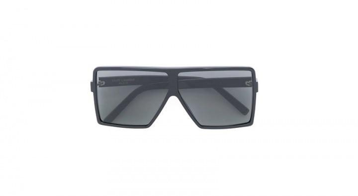 Sunglasses Saint Laurent - price 8695 CZK