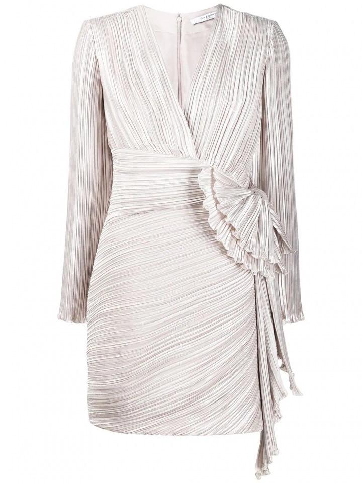 Šaty Givenchy