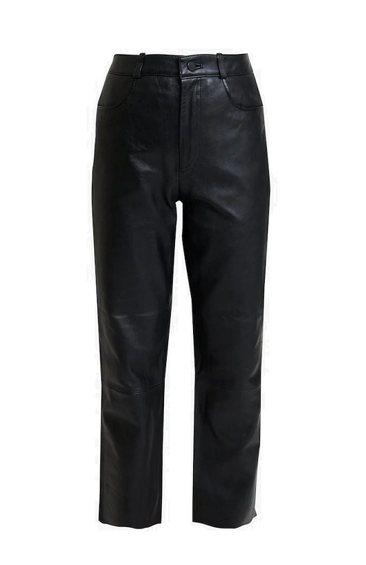 Trousers Selected Femme - price 5280 CZK