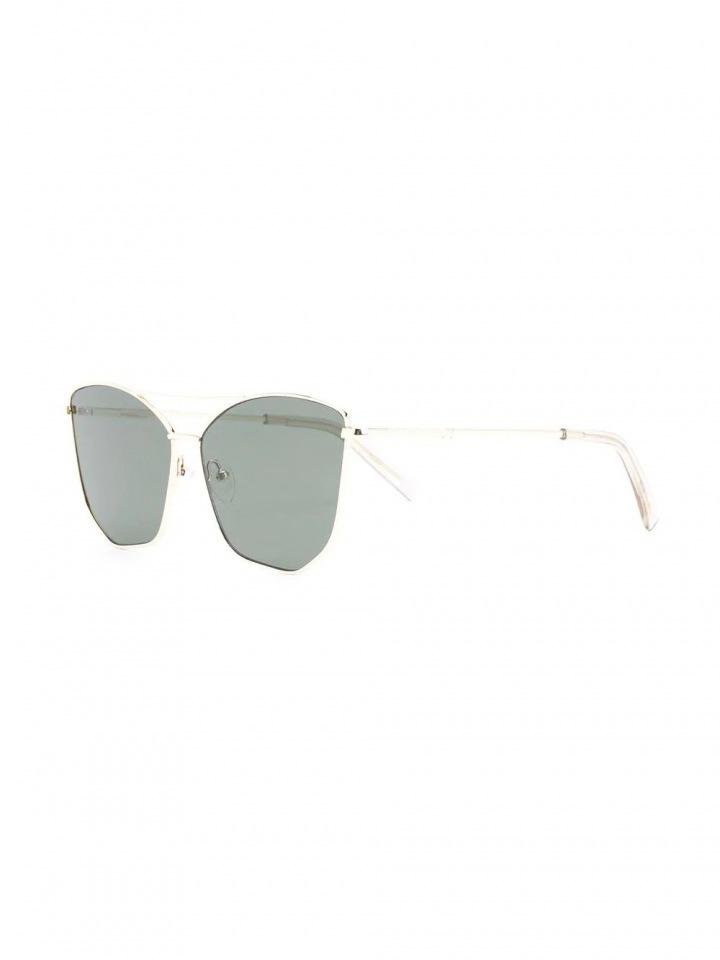 Sluneční brýle Le Specs