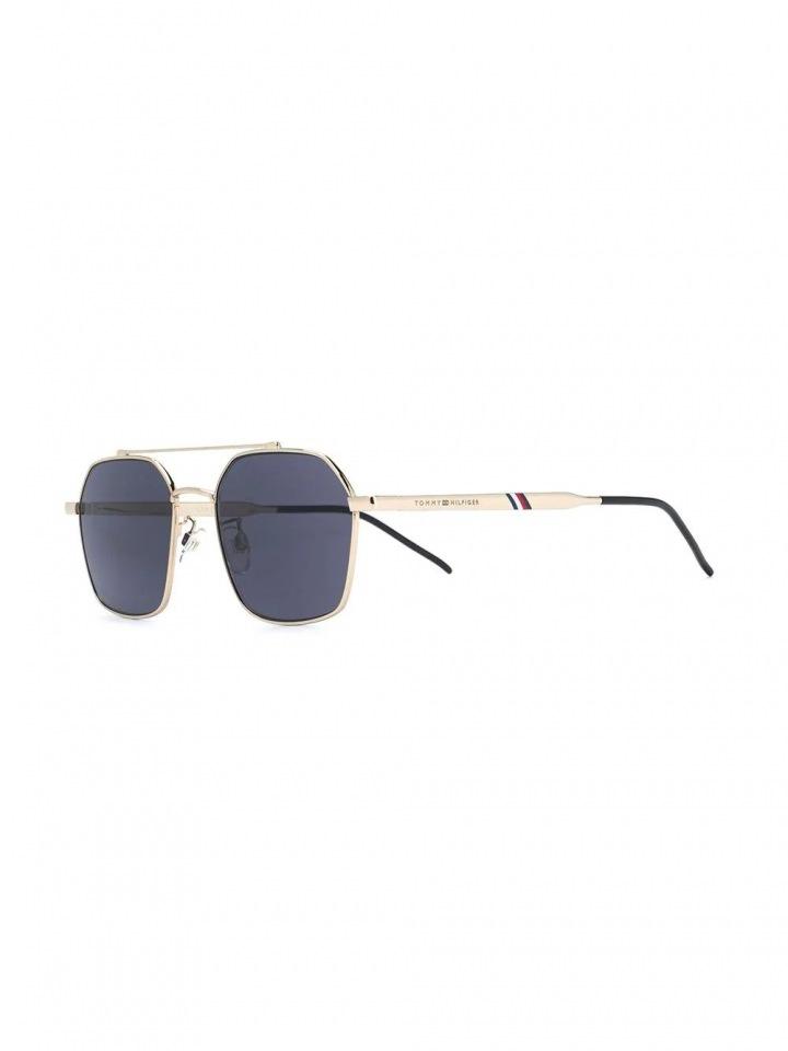 Sluneční brýle Tommy Hilfiger