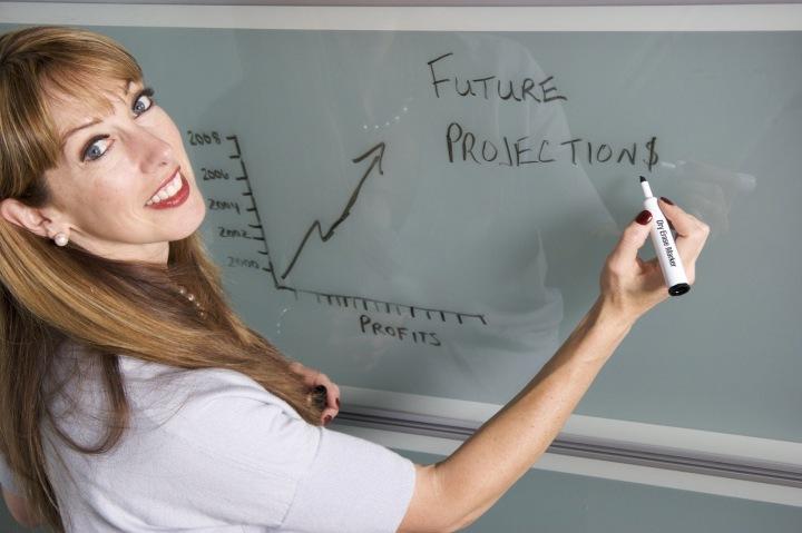 Učitelé zadávají dětem hodně učení.