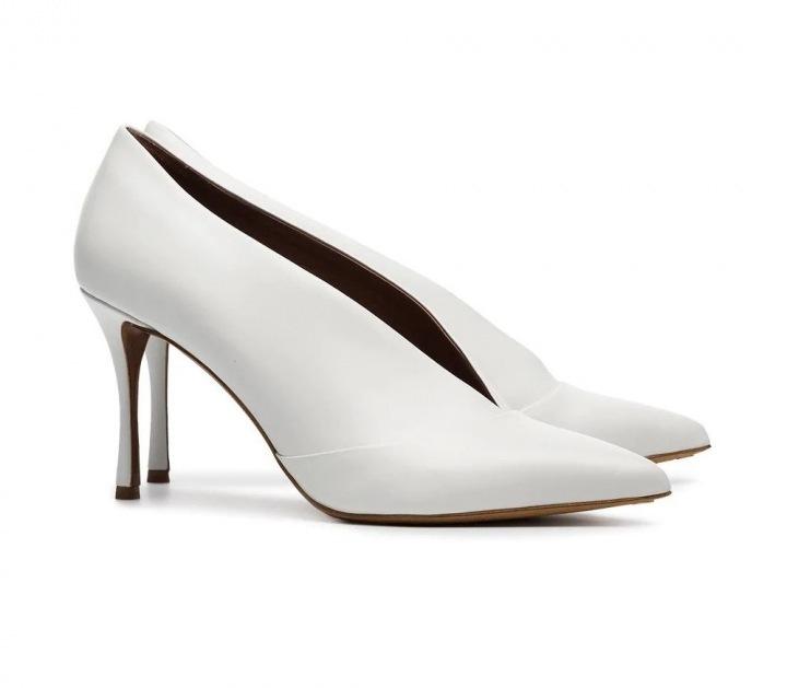 High heels Tabitha Simmons - price 28 645 CZK