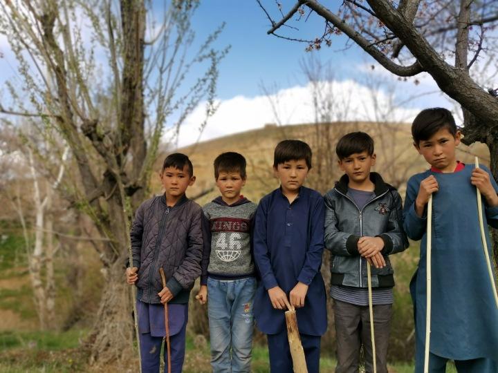 Největší výzvou Talibanu je ekonomika