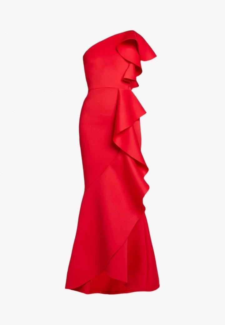 Šaty True Violet - price 3790 CZK