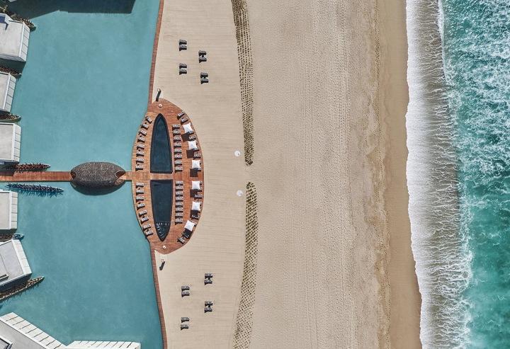 Nádherné pláže Los Cabos