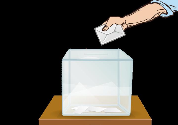 Boj o voliče už začal, i když jsou volby až na podzim