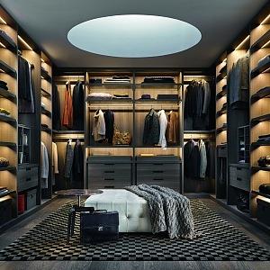 Luxusní interiéry Stopka