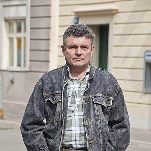 Český módní pekelník
