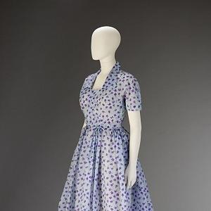 Dress Lída Ascher
