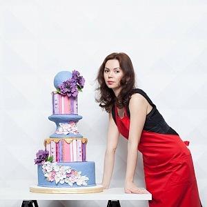 Madina Linevich-Yavorskaya