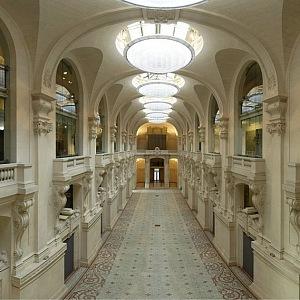 Museé Des arts Decoratifs