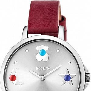 Luxusní hodinky TOUS