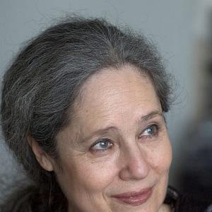 Fischerová prohrála boj s rakovinou.