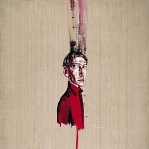Idealism, 2004, 180x150cm