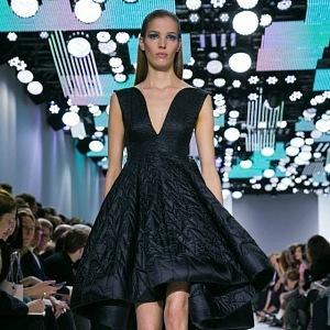 Dior FW 2014/2015