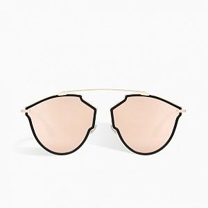 Dior je luxusními brýlemi proslulý!