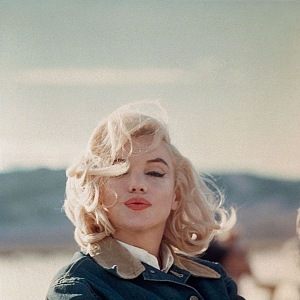 Dokonalá dáma a sen všech mužů.
