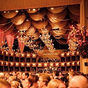 Vienna Operball
