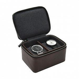 Kazeta na hodinky