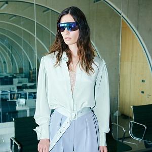 Nová kolekce ZK Pop & Couture 2020