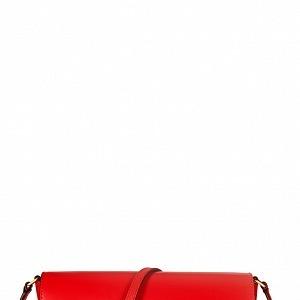 Luxurious handbag TOUS