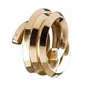 Bernar Venet, prsten