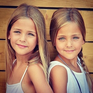 Clements Twins