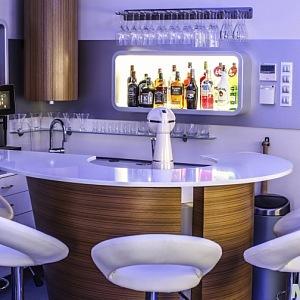 Nebeský bar