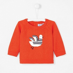 Jacadi - from the collection for boys