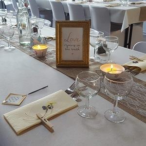 Francouzsko-česká svatba