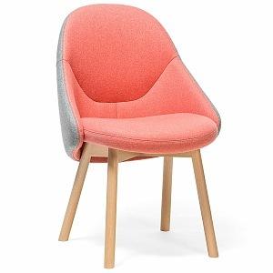 Židle Alba, TON