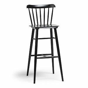 Barová židle Ironica