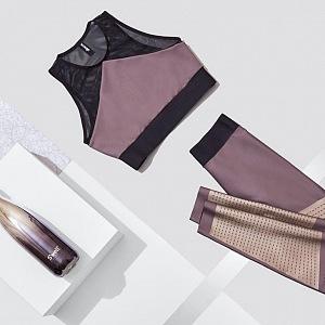 ULTRACOR míchá sexy estetiku a moderní design