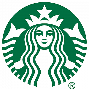 Ikonické logo známé po celém světě